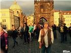欧洲展览~在捷克首都布拉格
